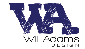 Will Adams Design